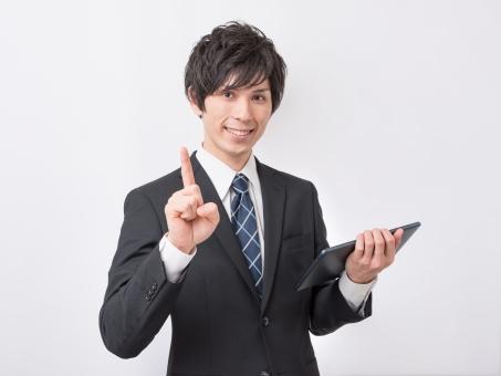 【月収22万円以上~・年収500万円以上可の高収入-派遣会社での営業社員!】