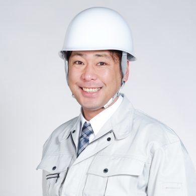 【月収23万~27万円以上可-無資格&未経験歓迎の工場内スタッフ★】